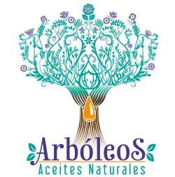 Arbóleos-